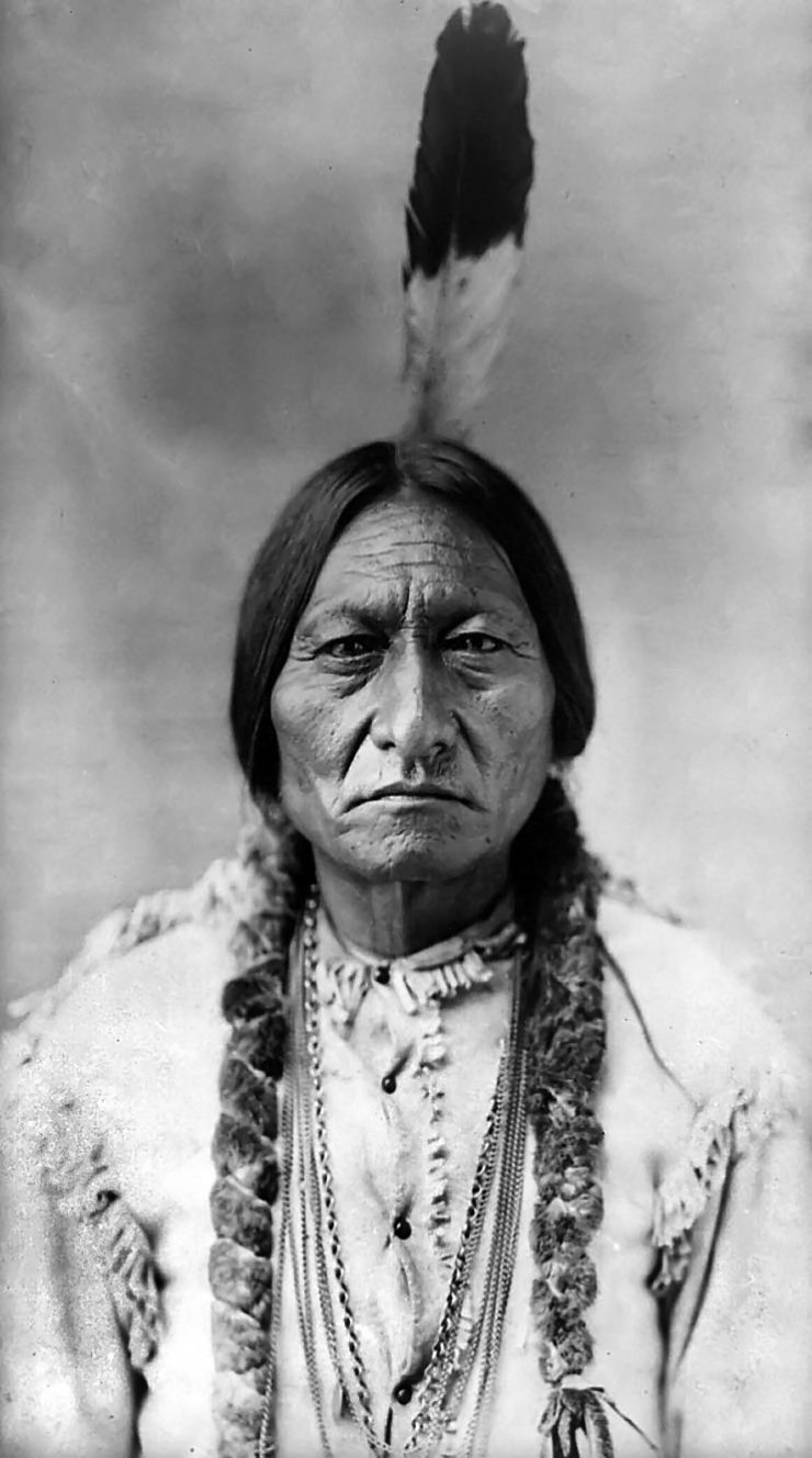 sitting-bull-sioux